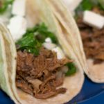An Easy Way to Make Great Slow Cooked Pork Tacos