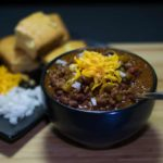 Easy, Everyday Chili