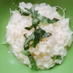 Simple Italian Risotto
