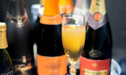 Understanding the Difference Between Champagne, Prosecco, and Cava