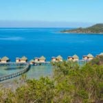 Escape to a Polynesian Paradise in Fiji