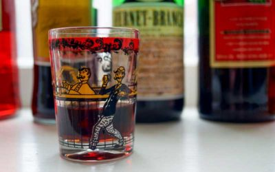 Amaro 101: An Introduction to the Italian Tradition of Amari