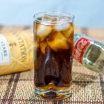 How to Make a Great Rum and Coke