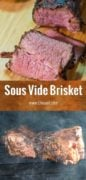 Sous Vide Brisket Pinterest Updated