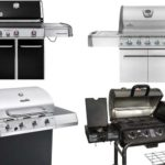 How to Find the Right Grill: A Guide for Buying Your Next Gas Grill