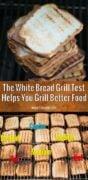 White Bread Test Pinterest 22