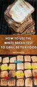 White Bread Test Pinterest 3