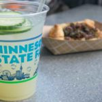 Going Beyond the Stick to Find Food Worth Eating at the Minnesota State Fair