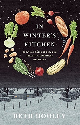 In Winter's Kitchen