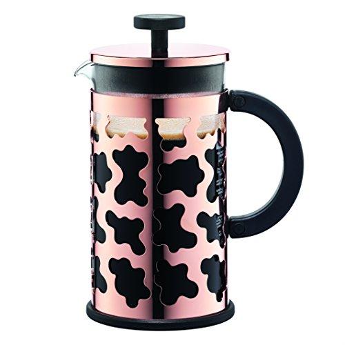 Bodum 34 Oz 8 Cup Sereno Coffee Maker
