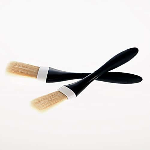 OXO Good Grips 1 1/2 Inch Pastry Brush