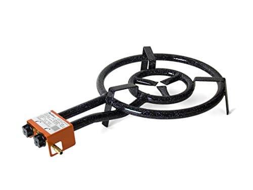 Garcima G400 Paella Pan Propane Gas Burner