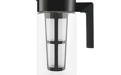 Takeya Flash Chill® Tea Maker