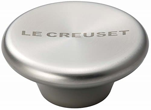 Le Creuset Stainless Steel Replacement