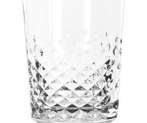 Libbey 56616 Perfect Scotch Glass 12 oz