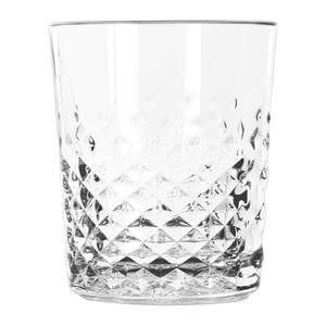 Libbey 56616 Perfect Scotch Glass 12 Oz
