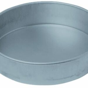 Chicago Metallic Commercial II Non Stick Round Cake Pan
