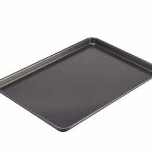 Chicago Metallic 17713 Cookie Pan, Large
