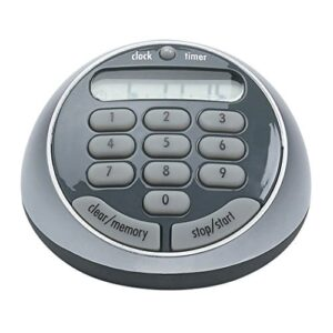 OXO Good Grips Digital Timer