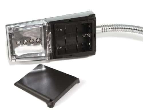 Maverick GL 03 Cordless LED Grill Light
