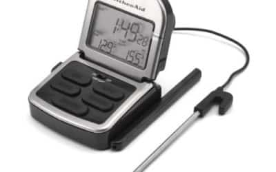 KitchenAid Classic Instant Read Thermometer