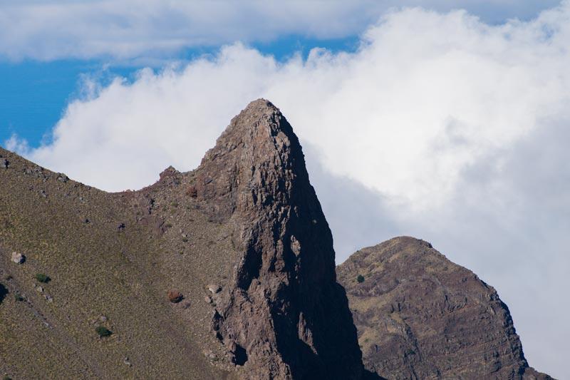 Haleakula