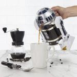 Learn to Cook Like a Jedi and Drink Like a Wookiee with the Best Star Wars Kitchen Gadgets of All Time