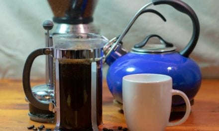 A Few Easy Tips for Making Better Coffee at Home