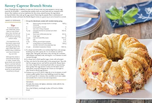 Beautiful Bundts 100 Recipes For Delicious Cakes And More 0 2