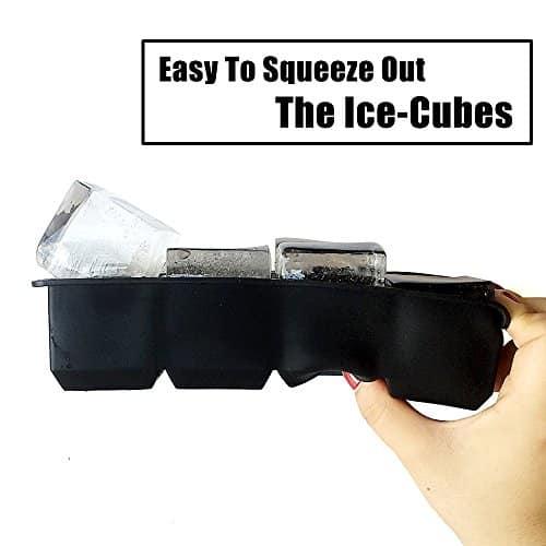 Big Ice Cube Tray 0 3